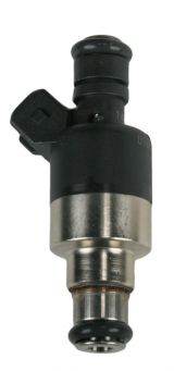 Dodge Fuel Injectors