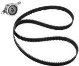 Plymouth Timing Belts, Timing Chains & Components