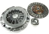 Geo Clutch and Clutch Parts