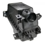 GMC Air Filter Housing
