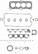 Isuzu Engine Gaskets & Sets