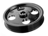 Pontiac Power Steering Pump Pulley