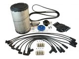 Mercedes Benz Engine Tune Up Kits