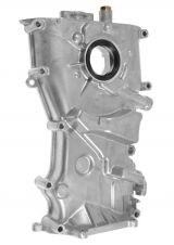 Acura Timing Cover