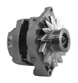 Volkswagen Alternator
