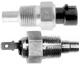 Pontiac Coolant Temperature Sensor