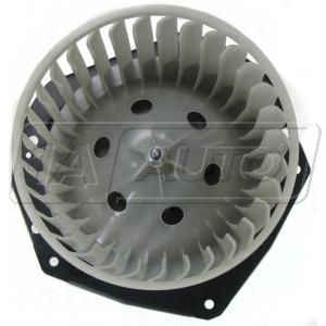 Blower motor for ac unit archives blower motor for Blower motor for ac unit