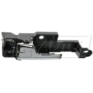 2009 Ford Fusion Interior Door Handle