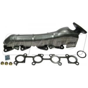 2001 2003 Toyota Tundra Exhaust Manifold Amp Gasket Kit