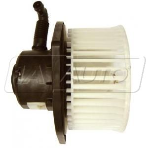 Blower motor altima blower motor resistorblower motor for 2007 nissan altima blower motor