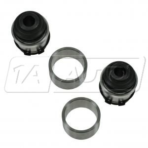 2002 - 2007 Buick Rendezvous Buick Rendezvous Rear Knuckle Bushing