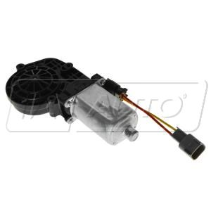 2000 2010 ford f250 truck super duty power window motor for Power window motor replacement cost