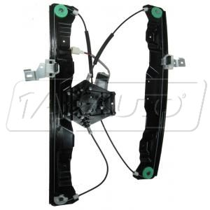 2002 2009 ford explorer 4 door power window regulator for 2002 ford explorer window motor replacement