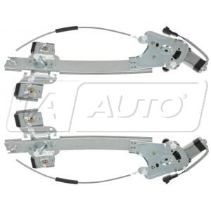 2000 buick lesabre window regulator problems for 2003 buick lesabre window motor