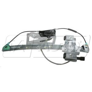 2000 2001 cadillac deville window regulator power with for 03 cadillac deville window regulator